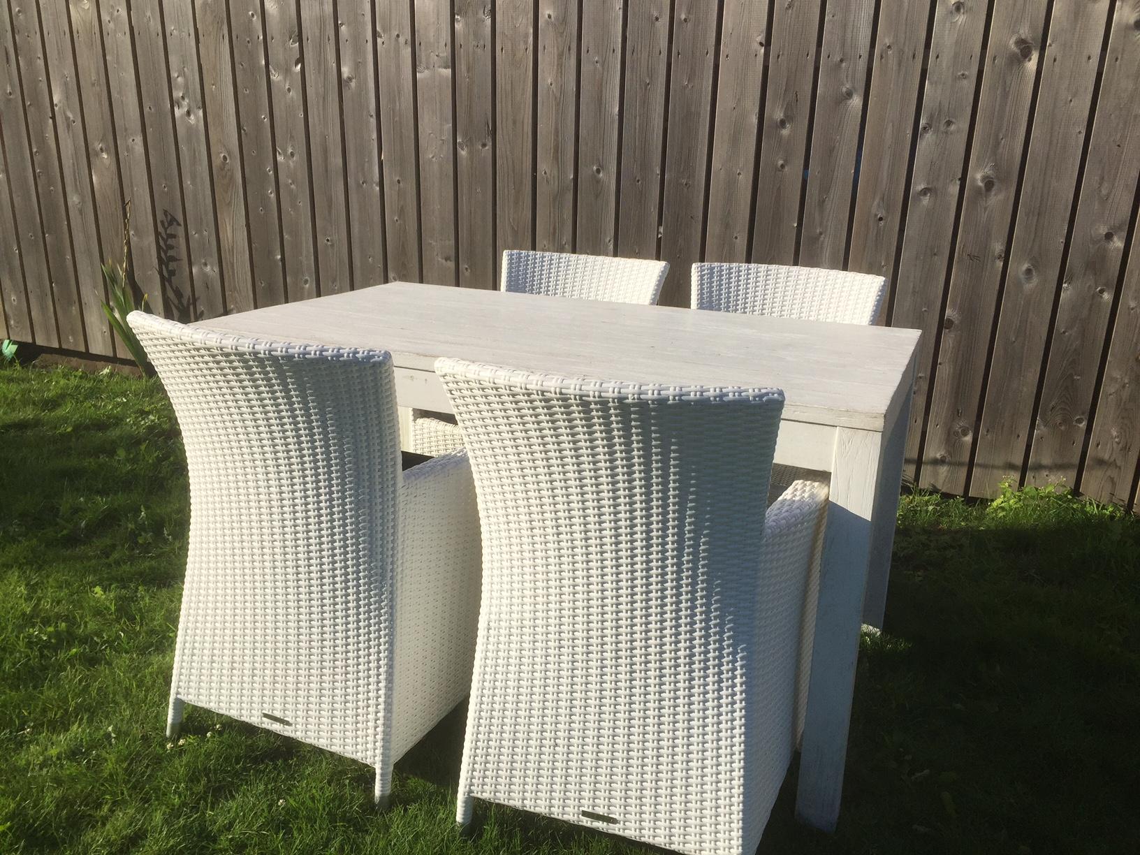 slide_tafels